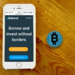Bitbond Closes BaFin Approved Security Token Offering: Investors from 87 Different Countries Participated
