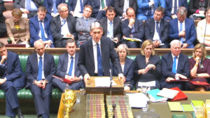 chancellor-of-the-exchequer-philip-hammond-speaking-to-parliament