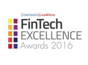 corporate-livewire-fintech-execellence-awards