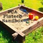 Deloitte & Innovate Finance Publish Report on UK FCA Fintech Sandbox