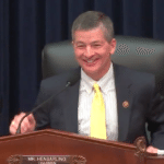 House Financial Committee to Consider Over 20 Bills Next Week