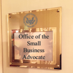 """Securities and Exchange Commission Commences Search for """"Advocate for Small Business Capital Formation"""""""