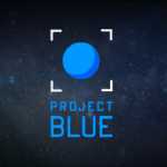 """Project Blue"" Seeks $1M on Kickstarter to Photograph an Earth-like planet Orbiting Another Sun-like Star"