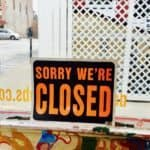 Collateral Shut Down: UK P2P Lender Has Gone Into Administration