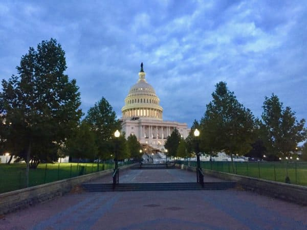 washington-dc-capitol-congress