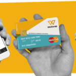 WeSwap Finishes Seedrs Initiative With More Than £2.4M in Funds
