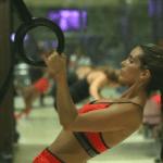 Focused: Fitness Center DiR Now Overfunding on Crowdcube Spain