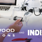 Indiegogo Forms Partnership With Manufacturing & Supply-Chain Advisory Firm Riverwood Solutions