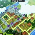 "Lion Shield's to Close ""Kingdom and Castles"" Fig Campaign With More Than $100,000 in Funding"