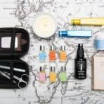 Beauty Advisory Service MyShowcase Approaches £750,000 Funding Target During Final Week on Crowdcube