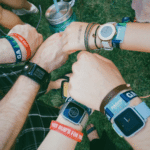 Pebble Receives Backlash as Backers Continue to Wait for Pebble 2, Time 2, & Pebble Core Refunds