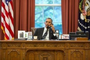 president-barack-obama-in-oval-office