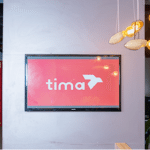 Tima Claims to be Vietnam's First P2P Lending Platform, Raises Series A