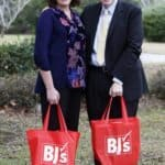 BJ's Wholesale Club Awards Charleston, Summerville, & Area Towns With $100,000 Through DonorsChoose