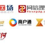 Credit China Fintech is Making Waves with $30M Bitfury Deal Following Ping An Investment