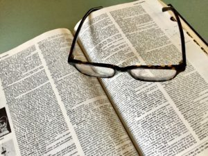 dictionary-book-glasses-study-define