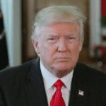 Lendio Survey Reveals: Perception of Trump's Presidency Split Among Small Businesses