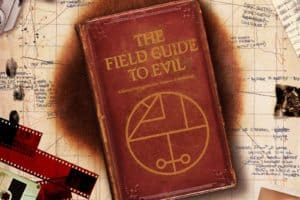 field-guide-of-evil