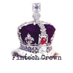 Will the UK Retain the Fintech Crown? Gillian Roche Saunders Provides Unique Update on Regulatory Review & UK Fintech Ecosystem