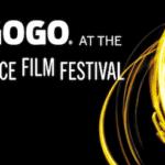 Indiegogo Announces Crowdfunded Films Heading to Sundance & Slamdance 2017
