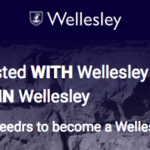 Wellesley Aims to Raise £1.5M on Seedrs for Further Expansion