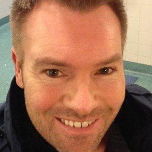 Jason Butcher Joins NCFA's Crowdfunding Ambassadors Program