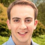 Michael Tannenbaum Steps Down As CRO of SoFi