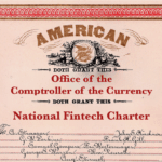 Brian Korn on OCC Fintech Charter: Novel Attempt by Regulator to Adjust to Changing Times