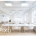 OFIXU Funding Success Continues: Nears £100,000 on Seedrs