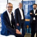 Focusing on Growth in 2018, Online Lender Lendix Adds Three New Executives to Management Team
