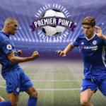 Overfunding: Fantasy Football Website Premier Punt Surpasses £200,000 on Seedrs