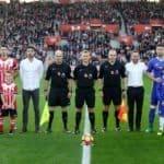 Gooooooal!: Fantasy Football Platform Premier Punt Completes Seedrs Initiative With Nearly £225,000 in Funding