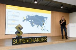 supercharger-1