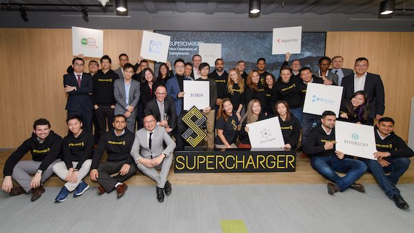supercharger-2