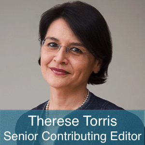 therese-torris-senior-contributing-editor