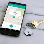 Indiegogo Alum TrackR Teams Up With Geozilla For Family Radar Feature & Announces New Form Factors