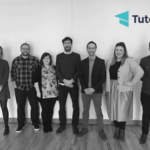 Tutora Set to Return to Crowdcube Less Than One Year After Raising £150,000