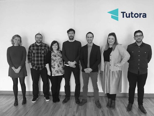 Overfunding: Tutora Surpasses £350,000 Funding Target During the Final Week on Crowdcube