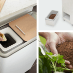 """Whirlpool Corporation's WLabs Launches Indiegogo Initiative For Food Recycler """"Zera"""""""