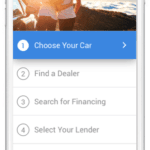 AutoGravity Wants to Transform Auto Financing and its Available Now on Your Smartphone