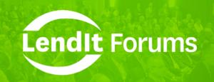 lendit-forum