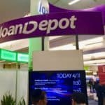 loanDepot Prices IPO Significantly Lower, Shares Float on NYSE
