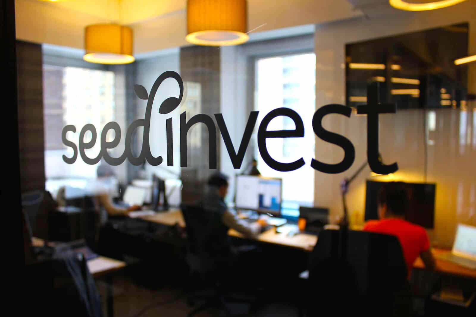 Circle Plans $100 Million Venture Fund Working with SeedInvest
