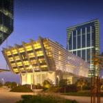 MENA Fintech Festival Abu Dhabi Announces New Tour Dates to Search For Global Fintech Talent