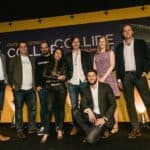 Australia Launches Industry-backed Fintech Awards to Showcase Emerging Sector