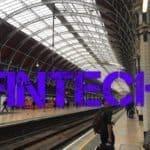 Singapore Fintech Hub LATTICE80 Announces UK Expansion