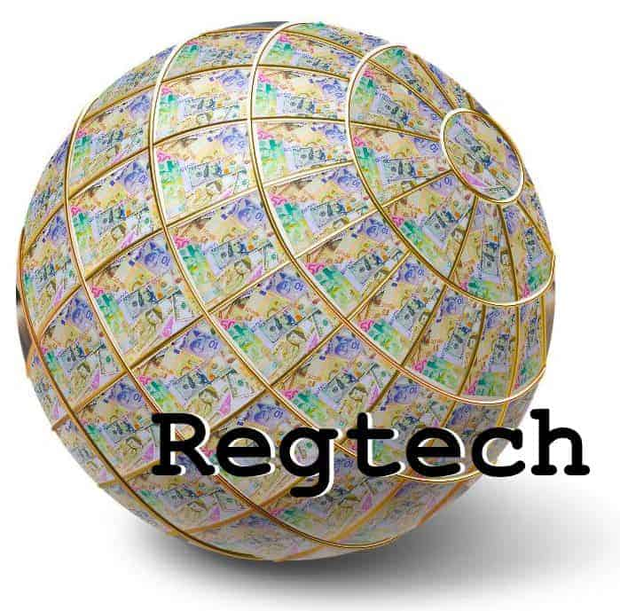 FINRA Publishes Paper on Regtech, Seeks Feedback from Interested Parties
