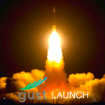 Gust Launch Starts with a Bang! Global Startup Ecosystem Adds Services to Help Entrepreneurs Launch New Companies