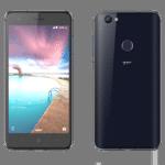 ZTE Pulls the Plug on Hawkeye Phone Kickstarter Intiative