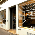 France's Online Alternative Finance Doubles in Size – Crowdfunding Grows 40%